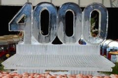 4000 Ice