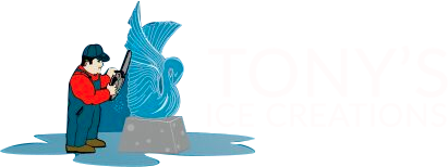 Tony's Ice Creations